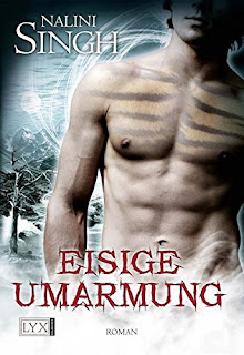 https://www.amazon.de/Eisige-Umarmung-Psy-Changeling-Band/dp/3802581997/ref=sr_1_1?s=books&ie=UTF8&qid=1485372358&sr=1-1&keywords=eisige+umarmung