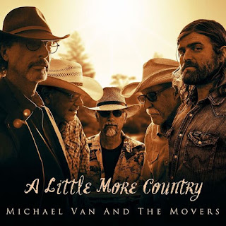 https://soundcloud.com/michaelvanandthemovers/sets/a-little-more-country