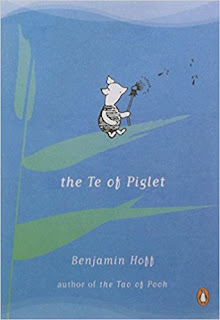 https://www.amazon.ca/Te-Piglet-Benjamin-Hoff/dp/0140230165