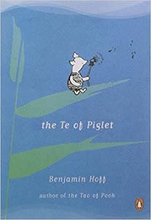 https://www.amazon.ca/Te-Piglet-Benjamin-Hoff/dp/0140230165