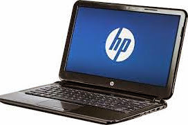 Hp Wifi Driver For Windows 8 64 Bit