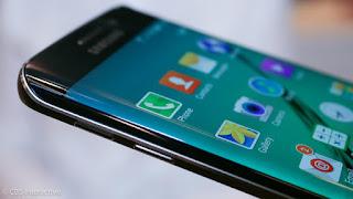 المواصفات التقنية لهاتف Galaxy S6 Mini