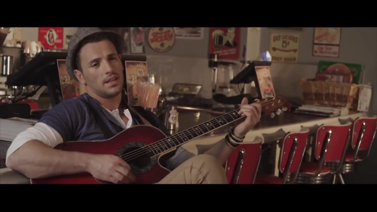 chocar acoso cristal  Fantastic Best Music Video clips: Nikos Vertis - An eisai ena asteri  (Official Videoclip)