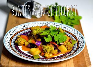 http://melinas-suesses-leben.blogspot.de/2015/02/buntes-kartoffel-curry-vegan.html