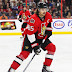 Five defencemen who are better than Erik Karlsson