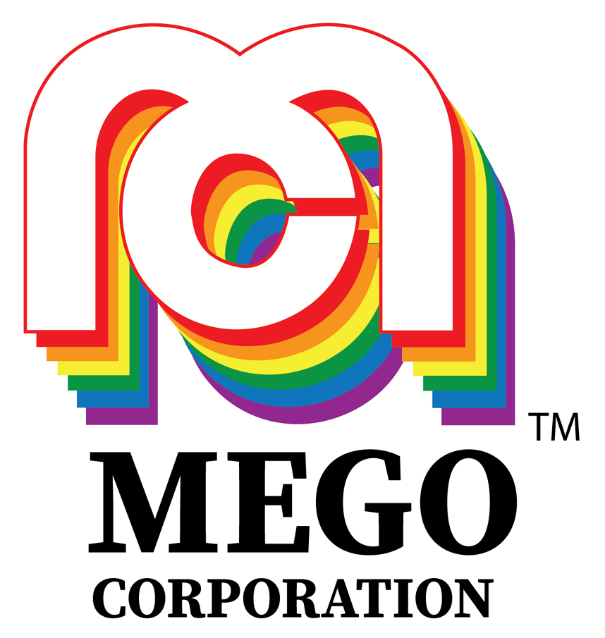 2018 MEGO Marty Abrams STAR TREK ROMULAN COMMANDER Classic 8 Inch TARGET
