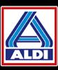 ALDI-Nort Actuell prospekt-magazine angebote