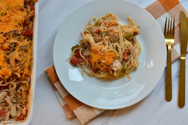 chicken-noodle-casserole-recipe