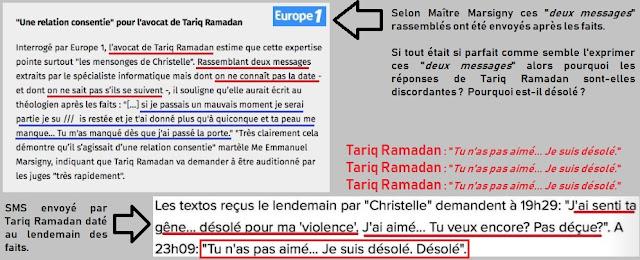 censureeurope1relationconsentieselonmarsignybis.jpg