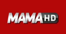 Mamahd Stream