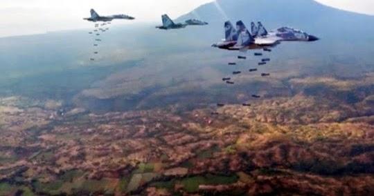 https://2.bp.blogspot.com/-YgXU7GIhcJA/U5BJSjc5dAI/AAAAAAAAEk0/UdNZH6S3et8/w1200-h630-p-nu/aksi-jet-tempur-sukhoi-tni-au-jatuhkan-bom-dari-udara-006-nfi.jpg