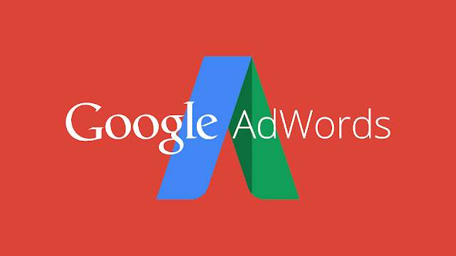 Google Adword Banner