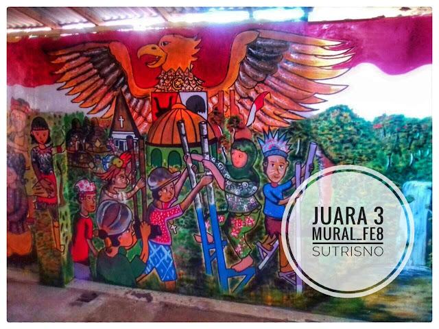 mural-egrang