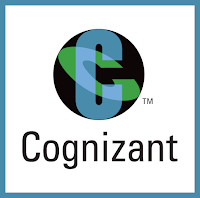 Cognizant Recruitment