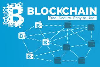 Зачем Интернету вещей (IoT) технология блокчейн?