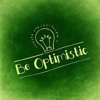 Perbedaan Orang Optimis Vs Pesimis dan ciri-cirinya