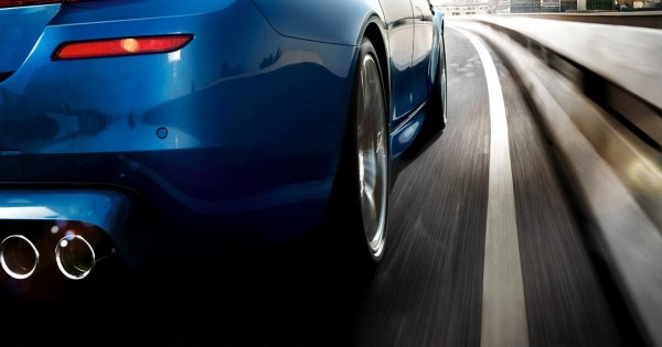 Έρχεται το Περιβαλλοντικό Τέλος - Ποια αυτοκίνητα θα επηρεάσει - Τι θα γίνει με τα διόδια