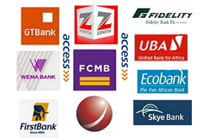 mobile-banking-interbank-transfer-charges-slashed-down-by-half