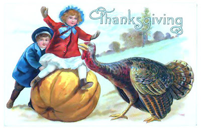 thanksgiving related images