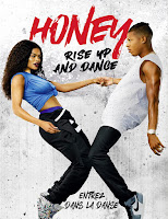 Honey 4: Rise Up and Dance (2018)