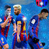 Barcelona vs. Juventus Predictions & Betting Tips 19/04/2017