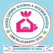 CLTRI Chengalpattu 17 Driver, Cook Job Posts Recruitment 2017