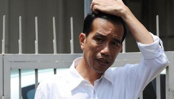 Aktivis dan Korban Kriminalisasi HAM di Rezim Jokowi Akan Kumpul di Cikini