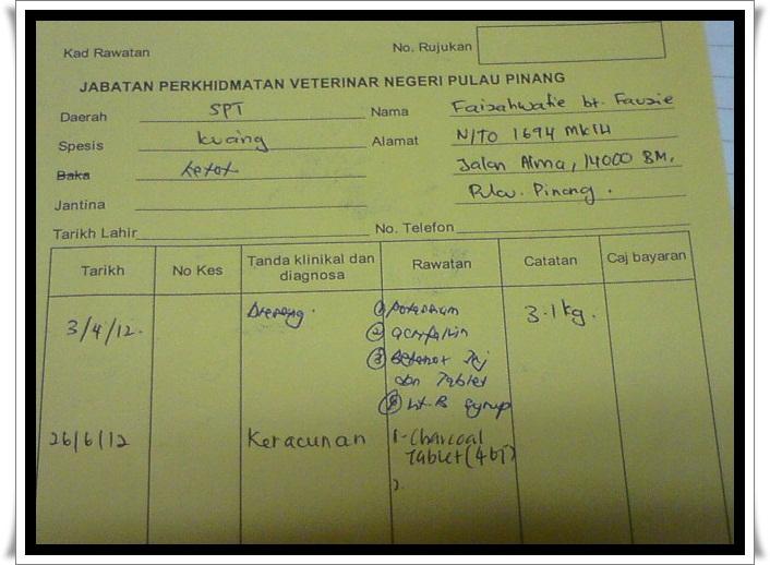 Retinopathy from plaquenil