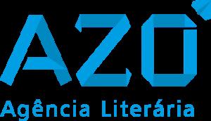 AZO - Agência Literária