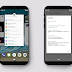 Download e Instale a Rom SACRED 1.5 Android 9.0 Pie para o Moto G5S Plus (Sanders)