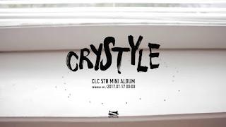CLC 씨엘씨 - Liar Lyrics with Romanization ( Transliteration )