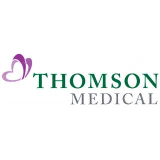 THOMSON MEDICAL GROUP LIMITED (A50.SI) @ SG investors.io