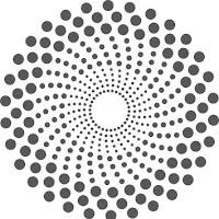 EVAIO – airdrop rápido distribuindo 25 dólares em moedas