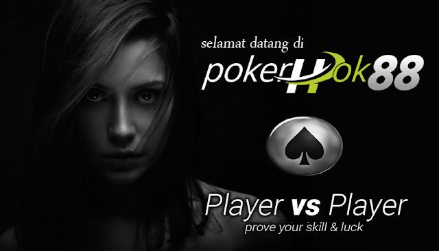 Image result for pokerhok88