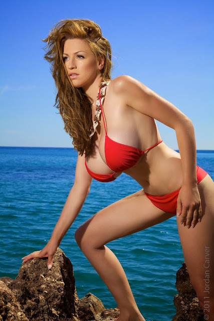 Jordan-Carver-red-bikini-hd-hot-sexy-photo-6