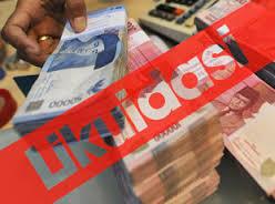 Implementasi Manajemen Risiko Pembiayaan Dalam Upaya Menjaga Likuiditas Bank Syariah Studi Pada Pt Bank Syariah Mandiri Cabang Malang Skripsi Ekonomi
