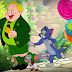 The 'Tom & Jerry meet Willy Wonka' movie trailer kills an Oompa-Loompa every time it's watched