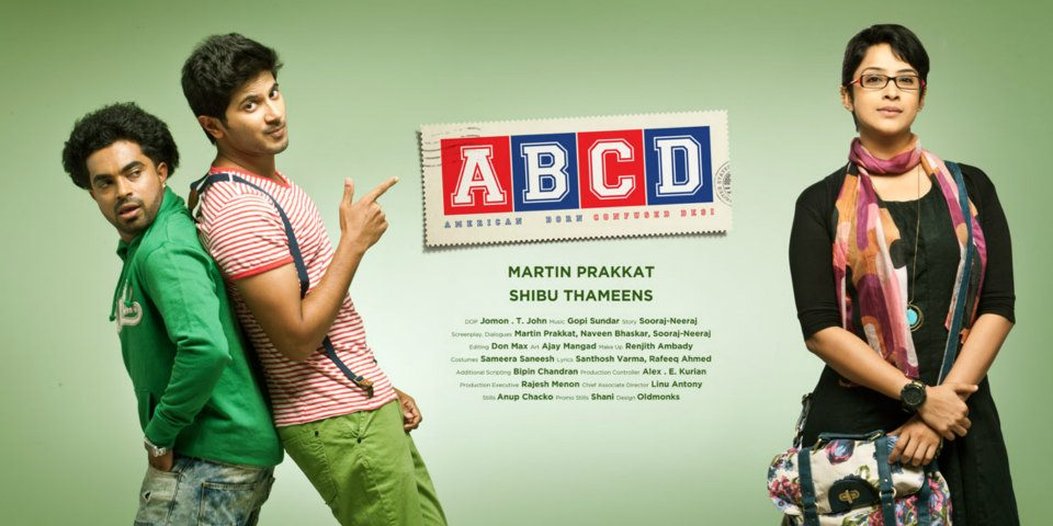abcd malayalam movie mp3 songs free download 123musiq
