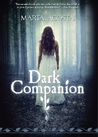 YOUNG ADULT (Contemporary Gothic)