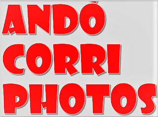 https://www.facebook.com/AndoCorriPhotos/