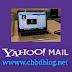 Cara Membuat Email Yahoo di Laptop Terbaru