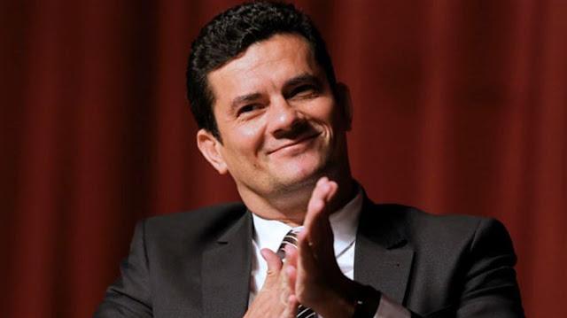Superministério: Bom para Bolsonaro, péssimo para Lula
