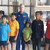 NASA Scientists and Astronaut Conduct Space Experiment Workshop with School Students at Shiv Nadar School