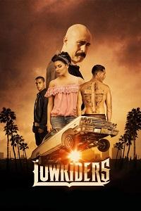 Watch Lowriders Online Free in HD