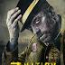 Assistir Z Nation – Todas as Temporadas em HD Dublado Online