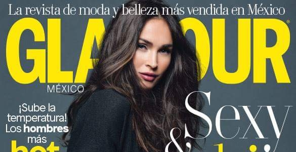 http://beauty-mags.blogspot.com/2016/05/megan-fox-glamour-mexico-june-2016.html