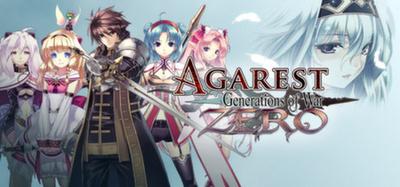 agarest-generations-of-war-zero-pc-cover-www.ovagames.com