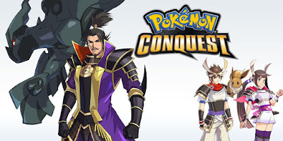 video_juego_pokemon_conquest-gadget_plaza_de_la-tecnologia