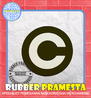 COASTERS RUBBER | CUSTOM RUBBER COASTERS | BIKIN RUBBER COASTERS