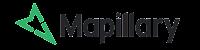 http://blog.mapillary.com/update/2016/03/19/mapillary-ambassador-nuno.html